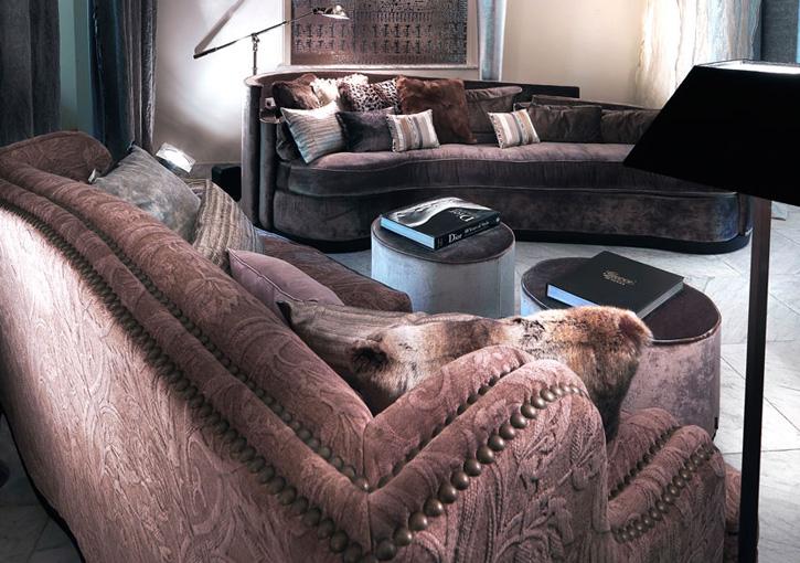 Las mejores tiendas de muebles de madrid arganda muebles - Almacenes de muebles en madrid ...