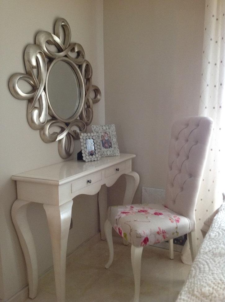 Ideas de dise o habitaci n de matrimonio decoraci n de for Sillas para habitacion matrimonio