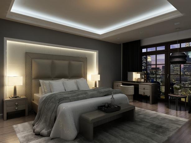 Las 8 mejores tiendas de muebles y alta decoración en España